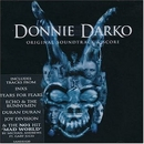 Donnie Darko: Original So... album cover