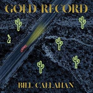 Gold Record album cover
