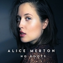 No Roots (EP) album cover