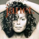 Janet album cover