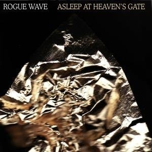 Asleep At Heaven's Gate album cover
