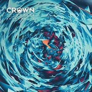Retrograde album cover