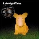 LateNightTales album cover