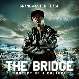 The Bridge: Concept Of A Culture album cover