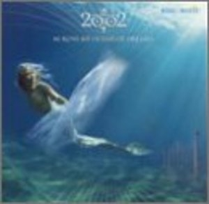 Across An Ocean Of Dreams album cover