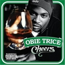 Cheers album cover