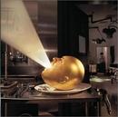 De-Loused In The Comatori... album cover