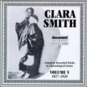 Complete Recorded Works-Vol.5 (1927-1929) album cover