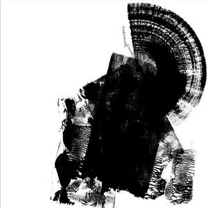 Crocodile album cover