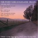 The Prestige-Folklore Yea... album cover