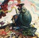 Bigger, Better, Faster, M... album cover
