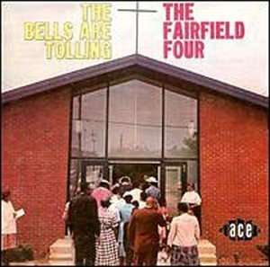 The Bells Are Tolling album cover