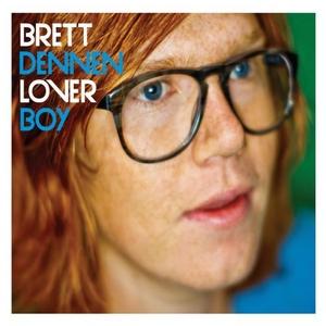 Loverboy album cover