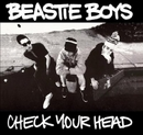 Check Your Head (Remaster... album cover