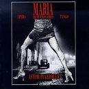 Maria De Buenos Aires album cover