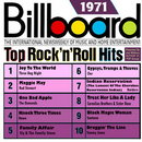 Billboard Top Rock 'N' Ro... album cover