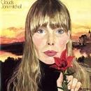 Clouds album cover