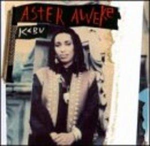 Kabu album cover