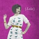 Lola album cover