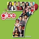 Glee: The Music, Season 3... album cover