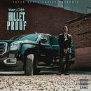 Bulletproof album cover