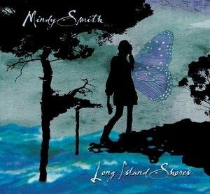 Long Island Shores album cover