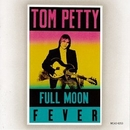 Full Moon Fever album cover