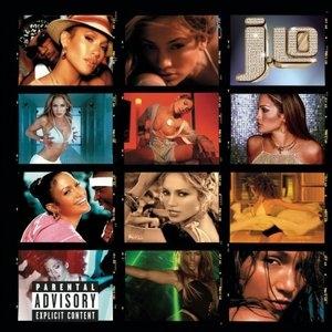 J To Tha L-O album cover