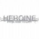 Heroine album cover