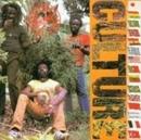 International Herb album cover