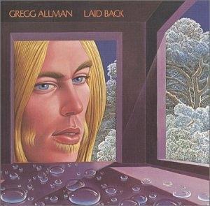 Laid Back album cover