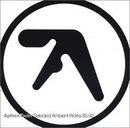 Selected Ambient Works 85... album cover