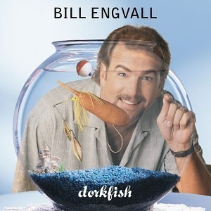 Dorkfish album cover