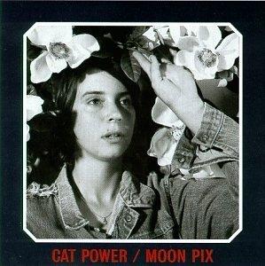 Moon Pix album cover