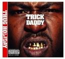 Thug Holiday album cover