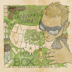 Pizza Box album cover
