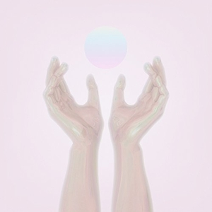 Human Energy album cover