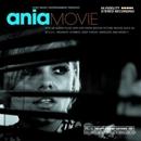 Movie album cover