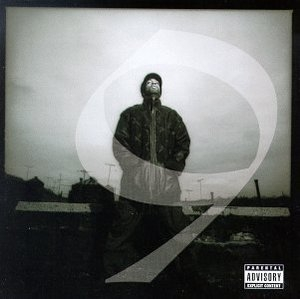 Cloud 9 album cover