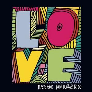L-O-V-E album cover