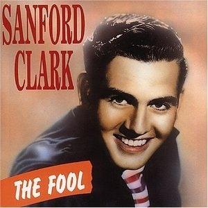 The Fool album cover