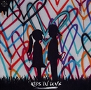 Kids In Love  album cover