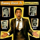 Sammy & Friends album cover