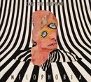 Melophobia album cover