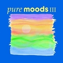 Pure Moods III album cover