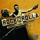 Rock N Rolla: Original Fi... album cover