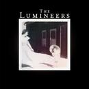 The Lumineers album cover