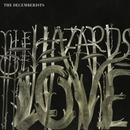 The Hazards Of Love album cover