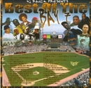 Best Of The Bay 7 album cover