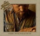 The Foundation album cover